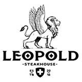 Leopold Steakhouse
